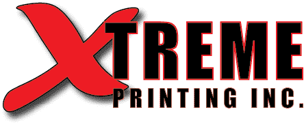 Xtreme Printing Inc.